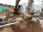 海口猪场专用废水处理设备厂家