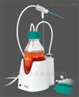 IBS VACUSIP便携式吸液系统159010/159000