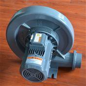 CX-7.5锅炉送风专用耐高温中压鼓风机