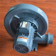 锅炉送风专用耐高温中压鼓风机