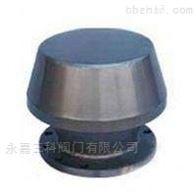 GHF-68A 防火呼吸閥
