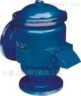 HXF-4 防火防爆呼吸閥