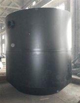 厌氧生物滤池操作使用