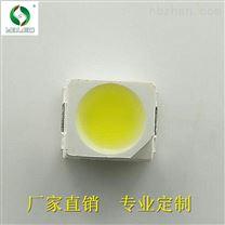奕博厂家直销SMD3528白光led灯珠