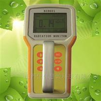 β、γ射线检测仪