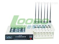 供应实验室LB-901A COD恒温加热器(消解仪)