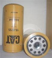 卡特机油滤芯1R-0755生产厂家