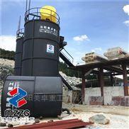 洛阳美卓污水净化处理设备WS-6000
