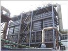 hc-201950619设计形式多样化湿式静电除尘器专业制作厂家