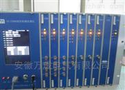 凝汽機振動傳感器XDG2202-XDG3012-XDG3012G