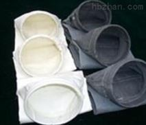 硅油滤袋2
