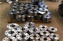 沧州碳钢平焊法兰制造厂家