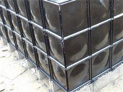 消防水池广州地埋式箱泵一体化价格单