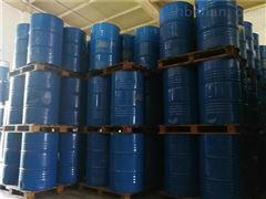 批量供应矿用防冻液价格