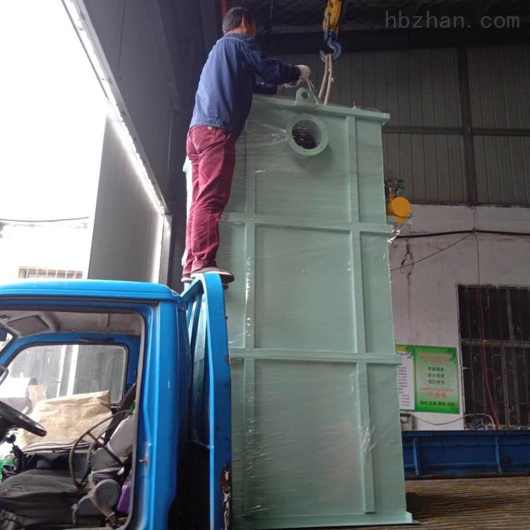 灌云打磨粉尘除尘设备粉尘处理设备厂