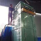 涟水车间粉尘处理设备粉尘治理厂家