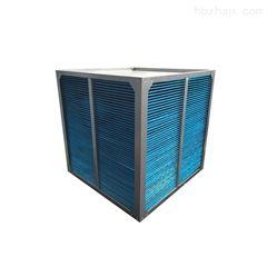 能量回收設備