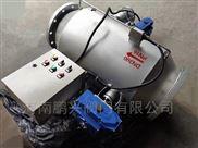 特供ZPW-I/ZPW-L-不锈钢全自动反冲洗过滤器厂家现货