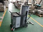SH5500脈衝吸塵器
