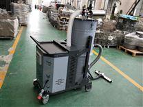 SH2200移动式脉冲吸尘器