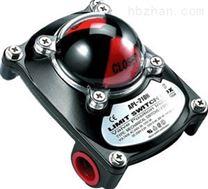 APL210N閥門回訊器