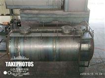 撬装式一体化污水处理系统设备产品介绍