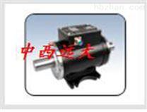 直连式转矩转速传感器库号:M199483