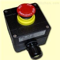 德国Exepd控制箱