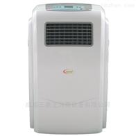 ZX-Y100循环风紫外线空气消毒机