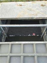 三亚新农村生活污水处理设备