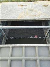 三亞新農村生活污水處理設備