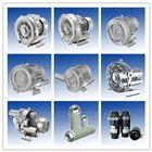 污水厂水处理专用旋涡气泵参数