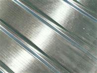 玻璃钢透明瓦
