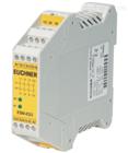 ESM-ES303 ( 085616)EUCHNER安全继电器资料展示通知