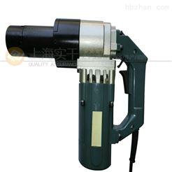 扭力扳手200N.m螺纹紧固电动定扭力扳手