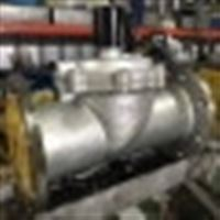 ZCS(DF)膜片式電磁閥