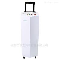 CX-Y100臭氧消毒机