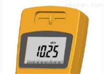 多功能數字核輻射儀910型