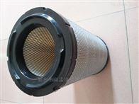 适用神钢挖掘机SK200-10新款空气滤芯滤清器