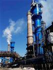 hc-20190623废气处理脱硫脱硝成套设备