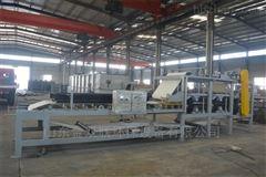 SL污水处理设备制造厂家介绍