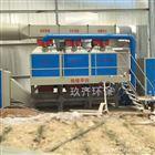 山东催化燃烧设备生产厂家
