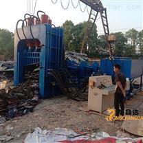 废铁液压剪切机-重废液压切板机-正品低价