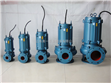 不锈钢潜水排污泵型号