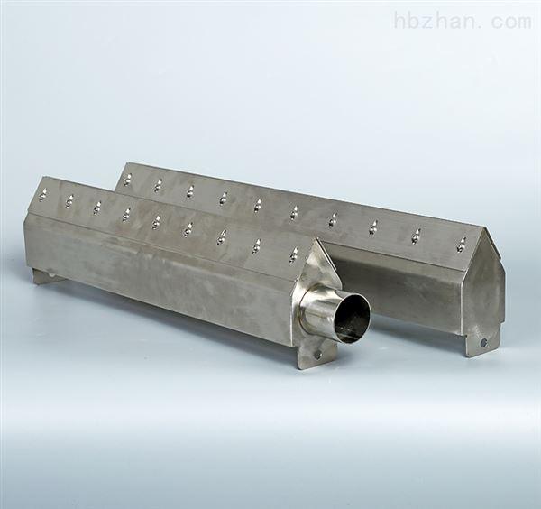 不锈钢吹水风刀