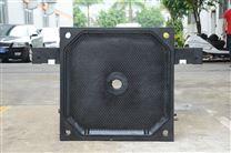 超高压真空加热干燥式滤板