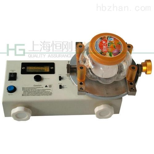 0.0001N瓶盖扭力仪自动计算扭力检测仪