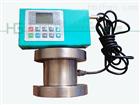 数显扭矩测试仪-数显力矩测量仪