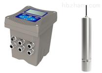 GFFG-5066光谱电极法硝氮分析仪器