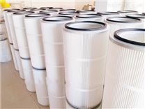优质除尘滤芯厂家直销